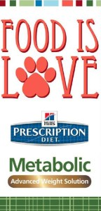 www.MyGBGVLife.com #HillsPet food is love