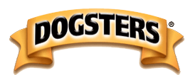 dogsters-logo