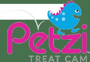 Petzi-logo
