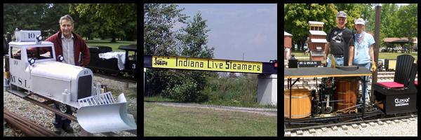 IndianaLiveSteamersPR2
