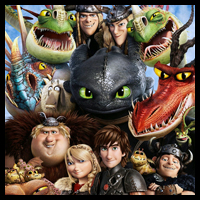 how-to-train-your-dragon-2-poster-full copy
