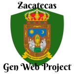 Zacatecas GenWeb Project!