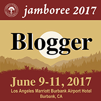 Southern California Genealogical Society Jamboree, Jamboree 2017, #genealogy
