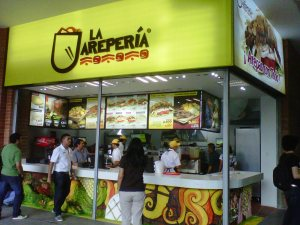la-areperia-chipichape