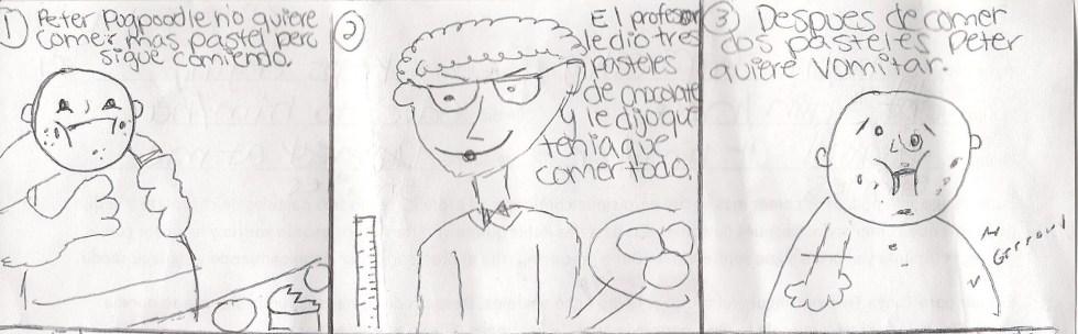 peter 4