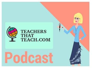 teachersthatteach