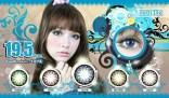 softlens-Pandora_Vanila_Shake_4tone_Blue4