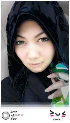 nia-close-up-princess-universe-gray2