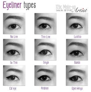 eyeliner_type