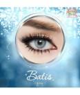 sweety_batis-grey