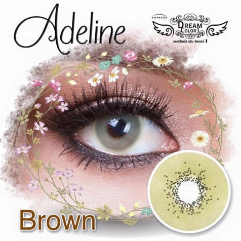 dreamcolor1-adeline-brown