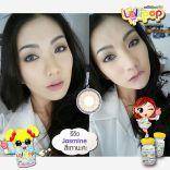 lollipop- jasmine