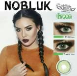 Nobluk-green