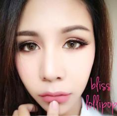 SOFTLENS_LOLLIPOP_BLISS