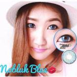 Nobluk- blue