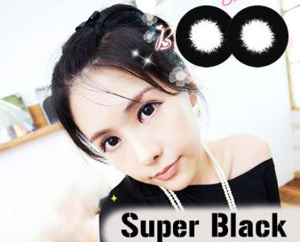 Softlens_Pretty_Doll_Super_Black