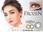 Dreamcolor1-Frozen-grey