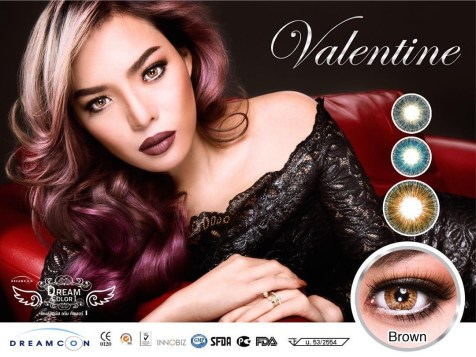Dreamcon-Valentine-Brown
