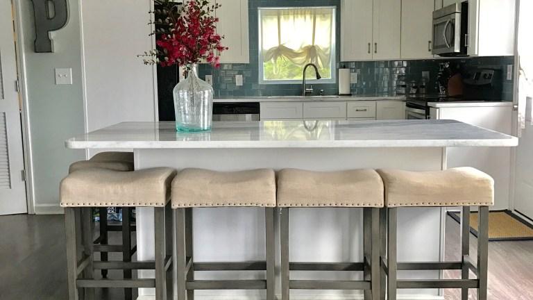 Basic Kitchen Design Tips