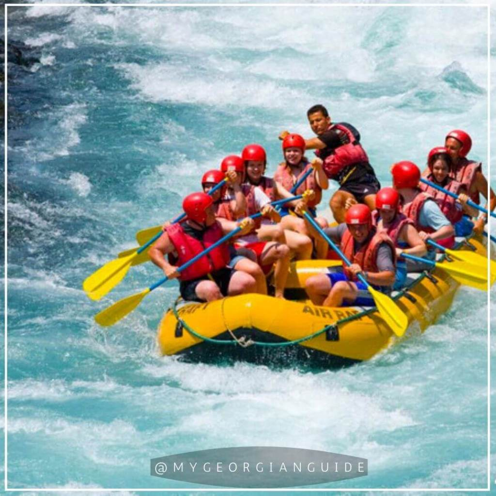 rafting pics 17
