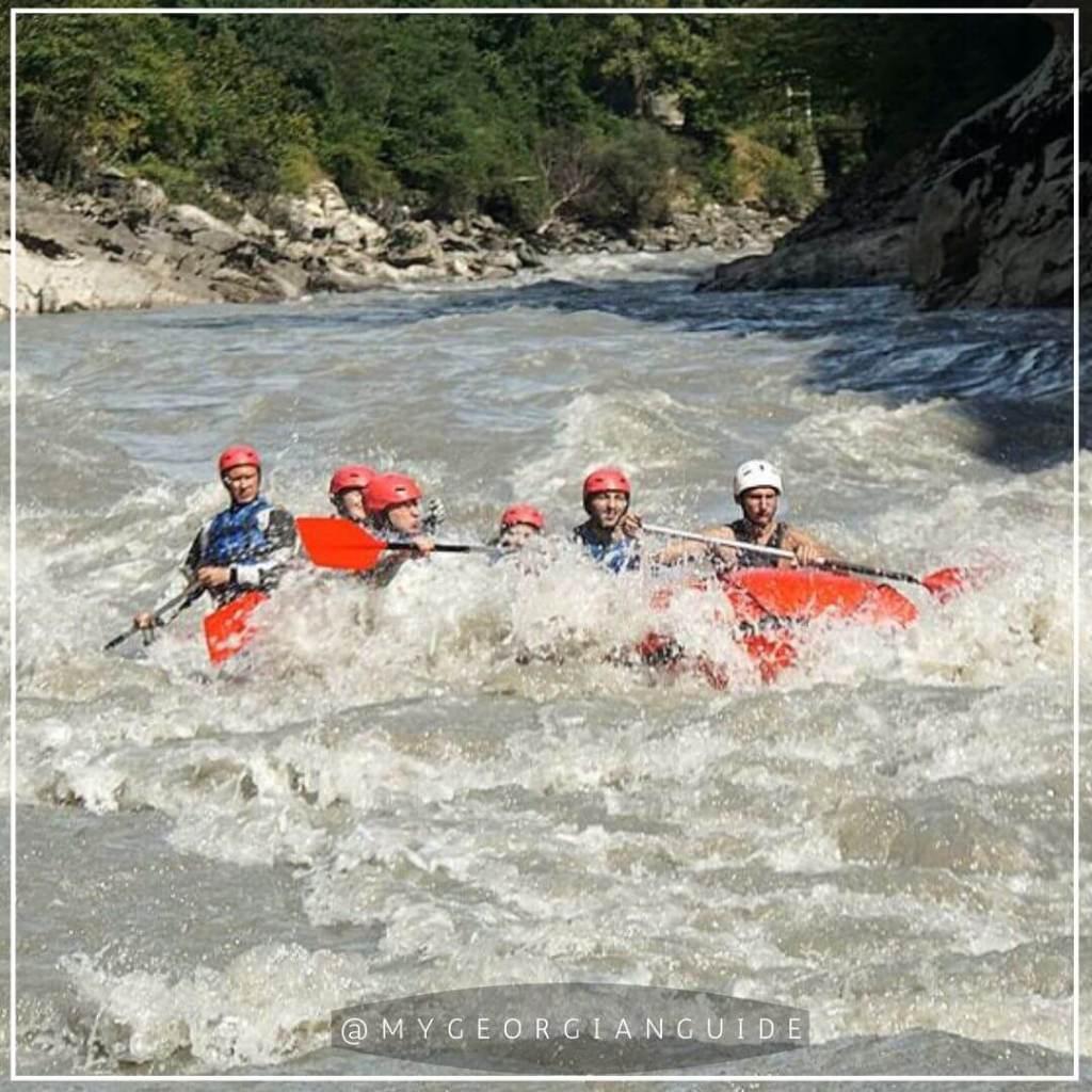 rafting pics 4