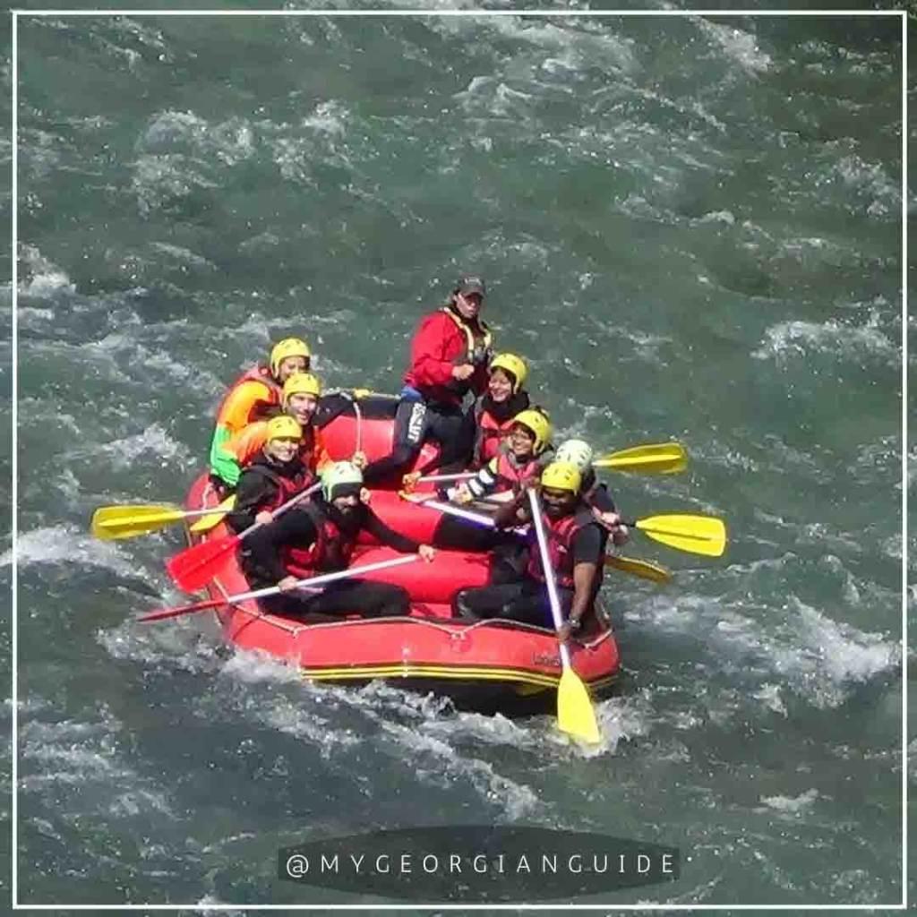 rafting tours 2