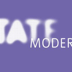 o'keeffe at tate modern | MyGeorgiaOKeeffe.com