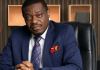 """""""TV Africa to beat Competition"""" – Ekow Blankson"""