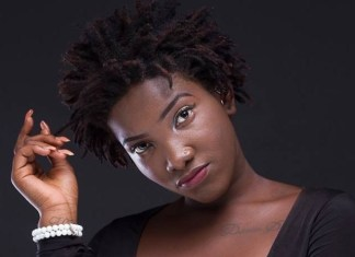 WATCH VIDEO: Ebony's last moments with family before her death