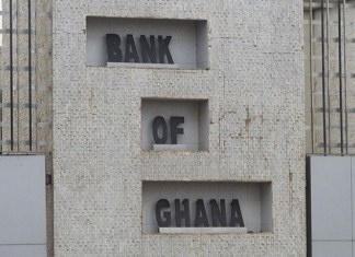 Bankers, businesses urge BoG to reduce policy rate