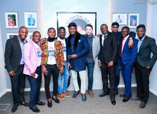 Zylofon Media opens UK branch