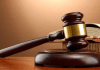 Student remanded for defiling 13-year-old girl