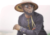 I don't charge for song features – M.anifest