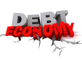 Ghana's debt hits distress levels 3 years in a row