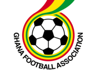#Number12: We'll not shield corrupt officials – GFA assures