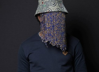 BBC denies collaboration with Anas on 'Number 12'