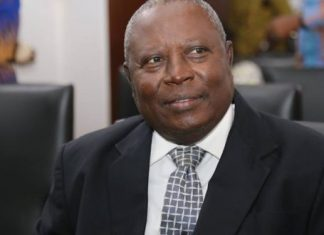 Martin Amidu petitioned to prosecute sacked EC officials; investigate Kwayke Ofosu