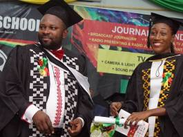GH Media School opens instant admissions this July for August 2018 intake