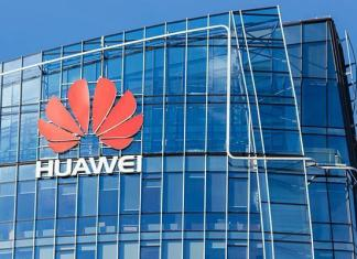 Huawei beats Apple in Smartphone sales