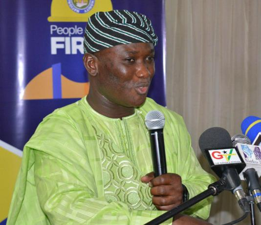 No fuel shortage - NPA assures public
