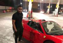 'I will end my life If Menzgold bounces back on 28th September' – Ibrah vows