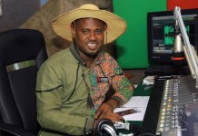 We need more tourism education - Abeiku Santana