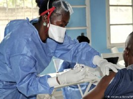 Deadly attack restricts Ebola treatment in DR Congo