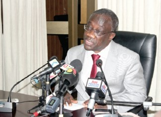 GRA moves to expand revenue collection
