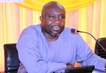 GIBA's red flag over StarTimes misplaced – Communications Ministry