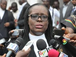 A-G releases documents on SSNIT OBS scandal