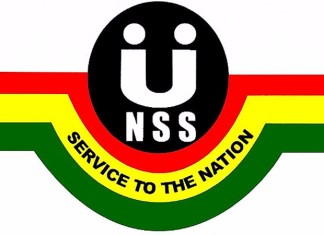Recruitment scam rocks NSS