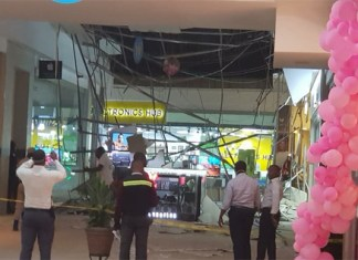 Accra Mall to resume full operations on Saturday – Management