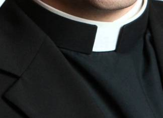 Christian men urged to avail themselves for God's use