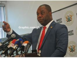 Teacher trainees to graduate with degrees next year - Education minister